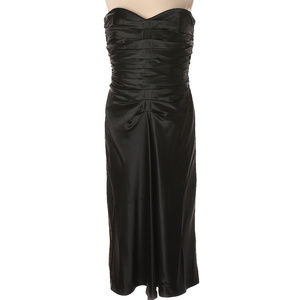 Carmen Marc Valvo Collection Size 2 Cocktail Dress